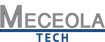 meceola tech logo